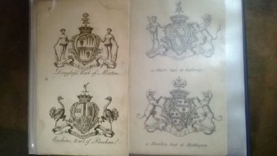 14K24302 18TH CENTURY FAMILY CREST ENGRAVINGS (2).jpg
