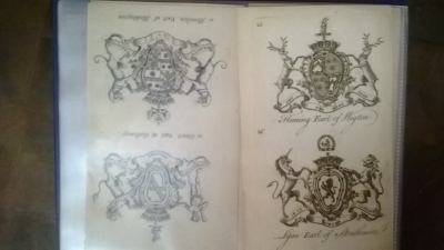 14K24302 18TH CENTURY FAMILY CREST ENGRAVINGS (3).jpg