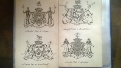 14K24302 18TH CENTURY FAMILY CREST ENGRAVINGS (6).jpg