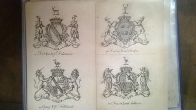 14K24302 18TH CENTURY FAMILY CREST ENGRAVINGS (8).jpg