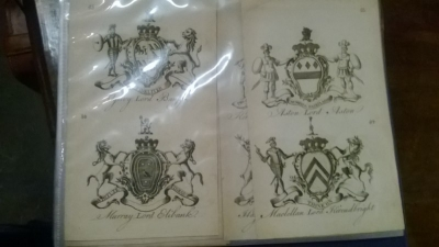 14K24302 18TH CENTURY FAMILY CREST ENGRAVINGS (10).jpg