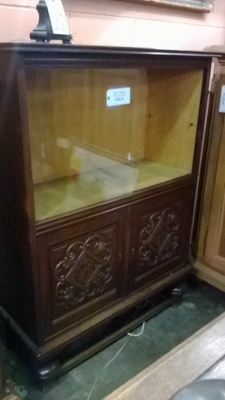 14K28001 GLASS FRONT CABINET (1).jpg