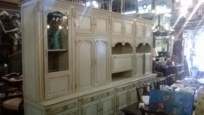 14K28055 LARGE PAINTED CABINET (1).jpg