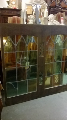 14L STAINED GLASS WINDOW (1).jpg