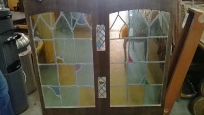 14L STAINED GLASS WINDOW (2).jpg