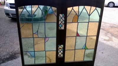 14L STAINED GLASS WINDOW (3).jpg