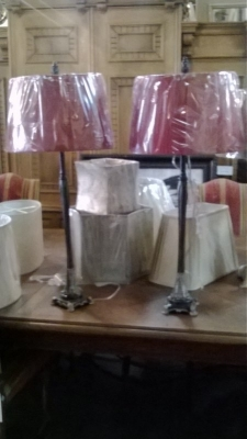 14L08350 DESIGNER LAMPS (9).jpg