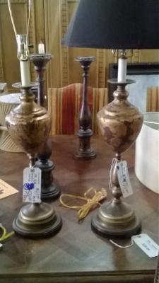 14L08350 DESIGNER LAMPS (11).jpg
