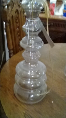 14L08350 DESIGNER LAMPS (13).jpg