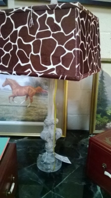 14L08350 DESIGNER LAMPS (15).jpg