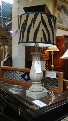 14L08350 DESIGNER LAMPS (17).jpg