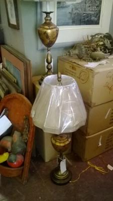 14L08350 DESIGNER LAMPS (19).jpg