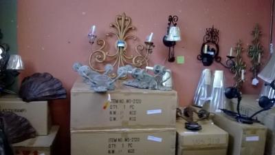 14L08350 DESIGNER LAMPS (20).jpg