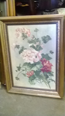14L15162 IMPASTO OIL PAINTING OF ROSES (1).jpg