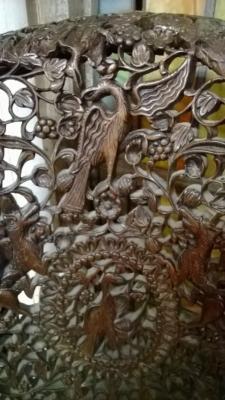 36-84812 FIGURAL PIERCE CARVED ASIAN CHAIR (3).jpg
