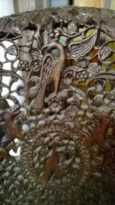 36-84812 FIGURAL PIERCE CARVED ASIAN CHAIR (3).jpg