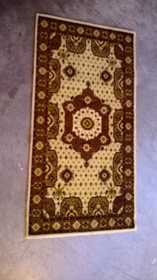 123 Assortment of Vintage Machine made rugs from Europe (3).jpg