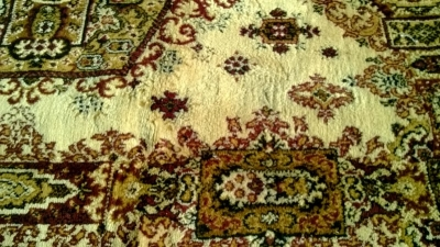 123 Assortment of Vintage Machine made rugs from Europe (51).jpg