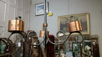 123 COPPER AND IRON GAS CHANDELIER.jpg