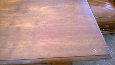 14D10002 ITALIAN WALNUT WRITING TABLE  (6).jpg
