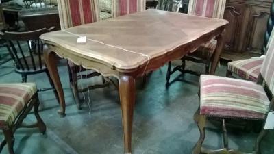 15A06122 LOUIS XV DRAWLEAF TABLE (1).jpg
