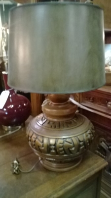14L29292 MID CENTURY LAMP.jpg