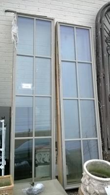 14L29962 LARGE TALL WINDOWS (1).jpg