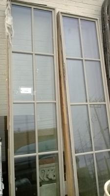14L29962 LARGE TALL WINDOWS (2).jpg