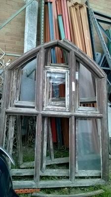 15A06 GOTHIC WINDOWS.jpg