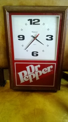 15A0929 DR. PEPPER CLOCK.jpg