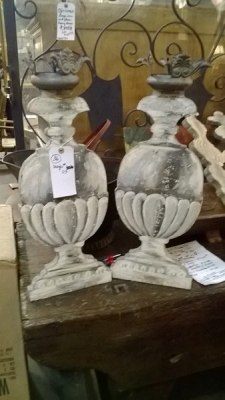 36 AIDEN GREY SCONCES AND CANDLE STANDS (1).jpg