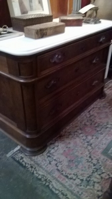 36-83536 MARBLE TOP CHEST (1).jpg