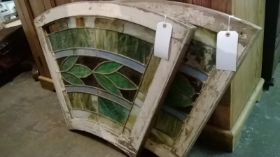 36-84908 STAINED GLASS WINDOWS (1).jpg