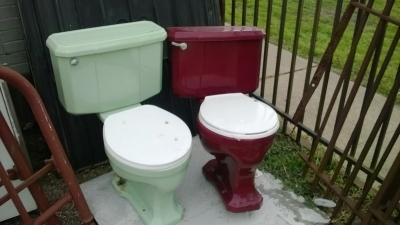 GRP COLORFULL COMMODES.jpg