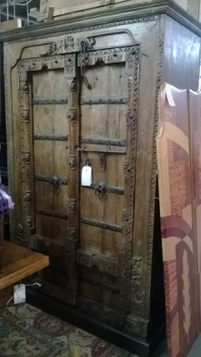 GRP INDIAN CARVED CABINET .jpg