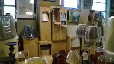 MORE LAMP SHADES !!!!.jpg