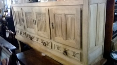 STRIPPED RUSTIC CABINET (1).jpg