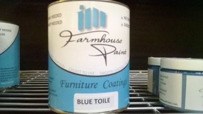 FARM STYLE PAINT FOR SALE NOW! (2).jpg