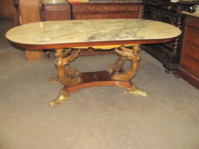 15A12135 EMPIRE MARBLE TOP TABLE (1).JPG