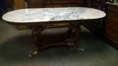 15A12135 EMPIRE MARBLE TOP TABLE (3).jpg