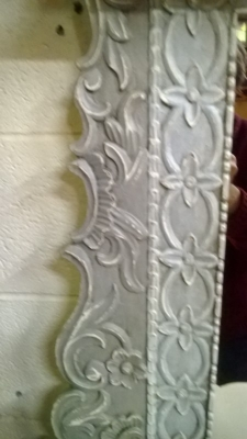 PAINTED CONSOLE WITH MIRROR (3).jpg