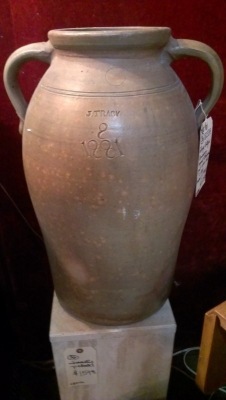 36 82338 nicley thrown tall stoneware jug large.jpg