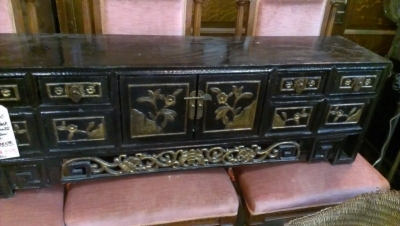 36 84540 chinese laquer cabinet.jpg