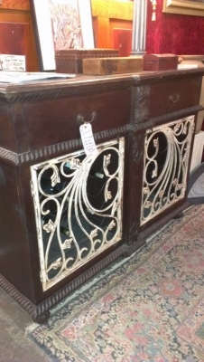 36 cabinet with iron panel inserts (2).jpg