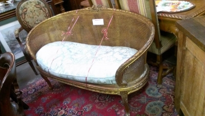 15A19001 CANED GOLD LOUIS XVI LOVE SEAT (1).jpg
