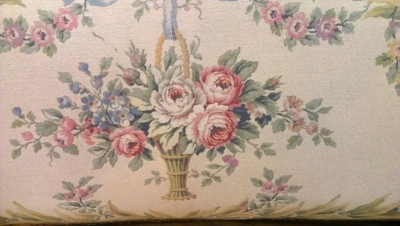 15A23518 LOUIS XVI FLORAL EMBROIDERY SETTEE (3).jpg