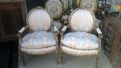 15A23523 PAIR OF LOUIS XVI ARM CHAIRS (1).jpg