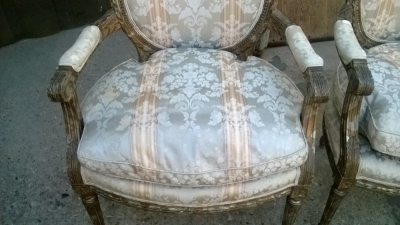 15A23523 PAIR OF LOUIS XVI ARM CHAIRS (2).jpg