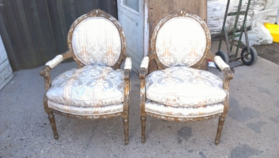 15A23523 PAIR OF LOUIS XVI ARM CHAIRS (3).jpg