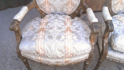 15A23523 PAIR OF LOUIS XVI ARM CHAIRS (4).jpg
